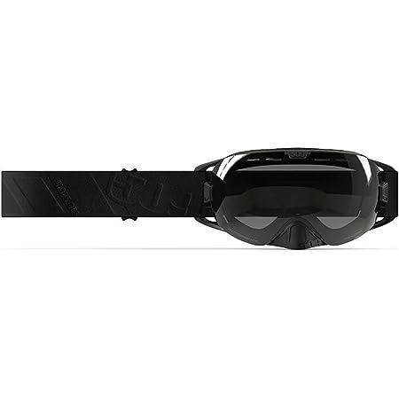 509 Revolver Goggle Black Ops