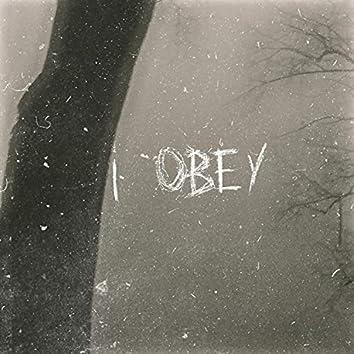 I Obey