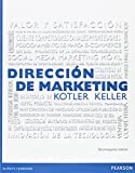 Dirección De Marketing - Edición 15