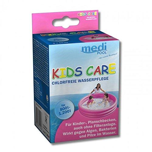 Kids Care 250ml von mediPOOL