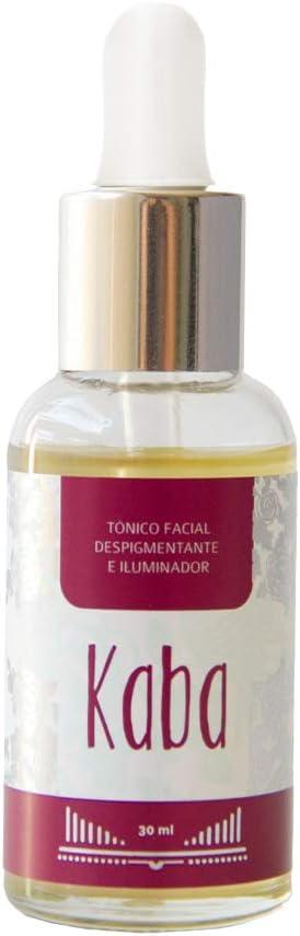 Tonico 直営ストア Facial ●日本正規品●