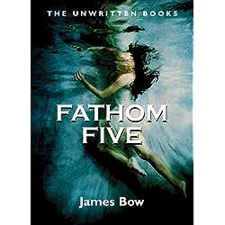 Fathom Five