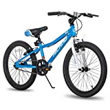 10 Best Bikes for 9 Year Old Boys
