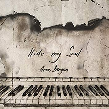 Hide My Soul