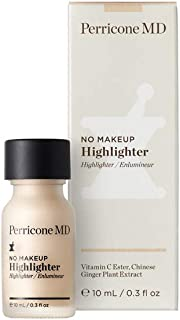 Perricone MD No Highlighter Highlighter