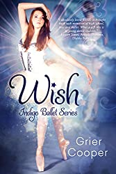 Wish by Grier Cooper