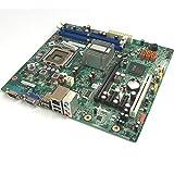 Placa base Lenovo ThinkCentre A70l-ig41m289y0954Motherboard