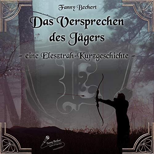 Das Versprechen des Jägers Titelbild