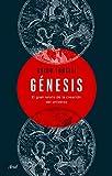 Génesis: El gran relato de la creación del universo (Ariel)