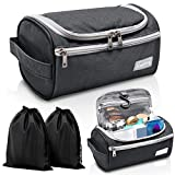 Travel Toiletry Bag – Small Port...