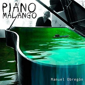 Piano Malango