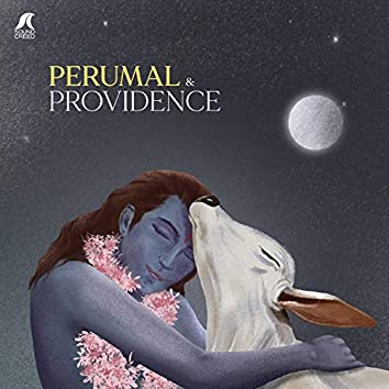 Perumal & Providence, Vol. 1