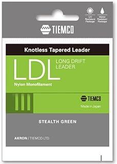 TIEMCO(ティムコ) LDLリーダー13FT [LOT5] 175000801330