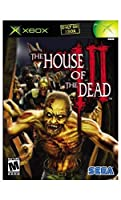 House of Dead 3 / Game