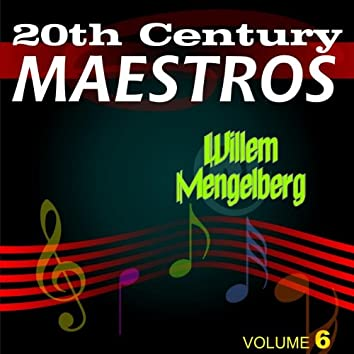 Mahler: Symphony No. 4, in G Major
