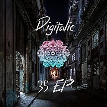 35 EP