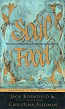 Best soul food book Reviews