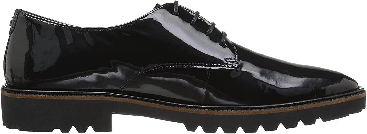 Tucson Mall ECCO Women's Incise OFFer Oxford Tailored