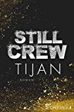 Still Crew (Wolf Crew 2)