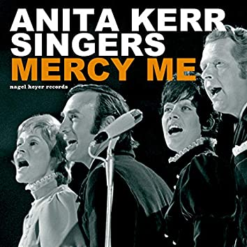Mercy Me - Christmas Needs Love