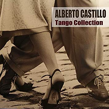 Tango Collection (Remastered)
