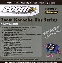 Best new wave karaoke songs Reviews