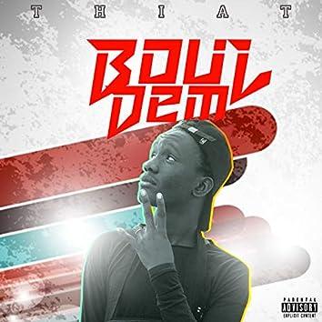 Boul Dem