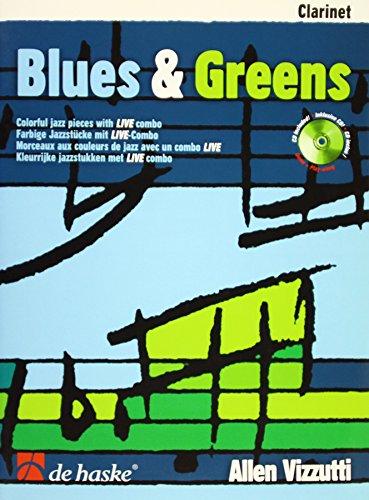 Einstieg in die Blues-Gitarre: Eine Einführung in die wichtigsten Akkorde, Licks, Techniken & Konzepte