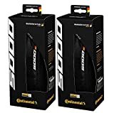 Best Road Bike Tires - Continental Grand Prix 5000 Performance Bike Tire, Set Review