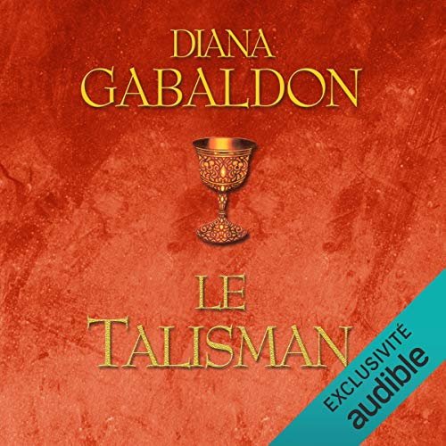 Le Talisman cover art