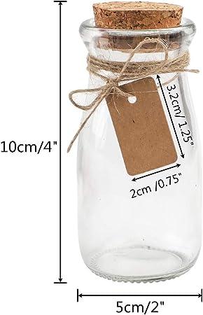 British dragon 25 ml vials with corks does antihistamine contain steroids