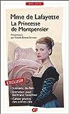 La Princesse de Montpensier - Format Kindle - 4,49 €