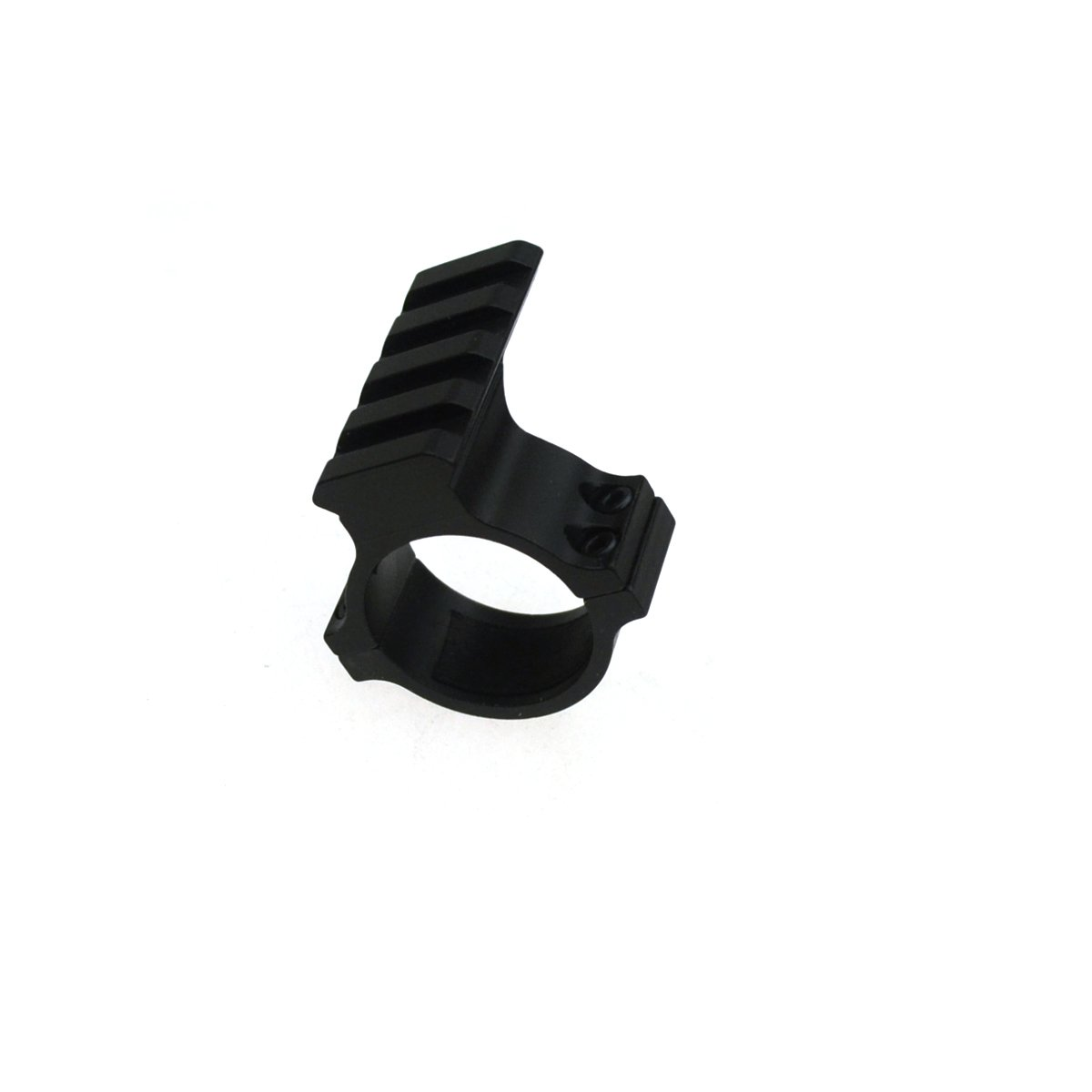 Ultimate Arms Gear Sight Light Laser Tactical