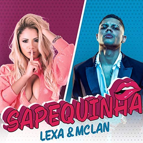 Lexa & Mc Lan