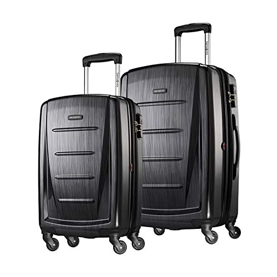 Samsonite-Winfield-2-Hardside-Expandable-Luggage-with-Spinner-Wheels