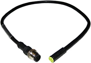 Simrad SimNet Product to NMEA 2000 Network Adapter Cable Marine , Boating Equipment
