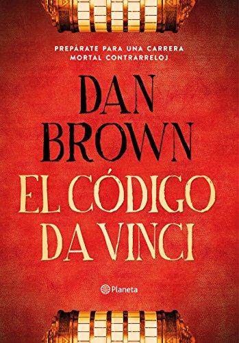 El código Da Vinci (Nueva Edición) (Planeta Internacional)
