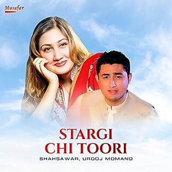 Stargi Chi Toori - Single