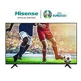 Hisense UHD TV 2020 43AE7000F