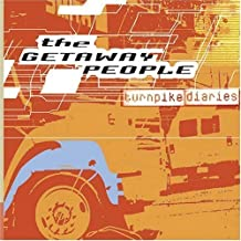 Best the getaway people turnpike diaries Reviews