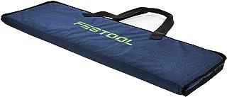 Festool FSK420-BAG Guide Rail Bag