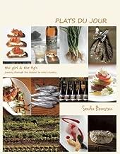 Best plats du jour cookbook Reviews
