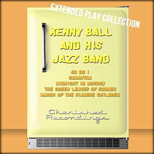 Kenny Ball & His Jazz Band