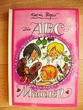 Die ABC-Mädchen - Die kleinen Trompeterbücher Band 140