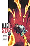 Black Science - Tome 6 - Format Kindle - 9791026804109 - 2,99 €