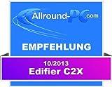 Edifier C2XD - 10