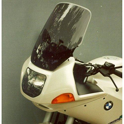 MRA Tourenscheibe T schwarz R 1100 RS BMW259