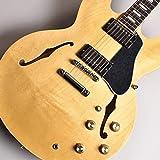 Gibson Memphis ES-335