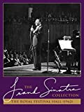 Frank Sinatra - The Royal Festival Hall 1962