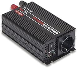 Leistungsschalter Automatische Wiedereinschaltung 60A F/ür /Überspannungs Und Unterspannungsschutz Mit Voltmeter-Spannungsw/ächter